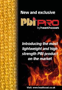 PbiPro - THE best