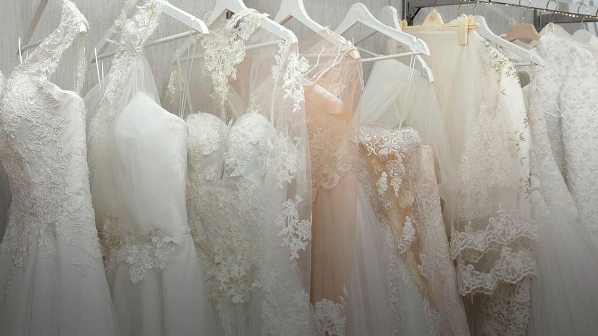 English Tulle | Heathcoat Fabrics